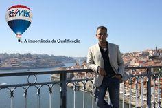 A importância da Qualificação! :http://www.carlossilvaremax.net/falando-forma-qualificada/