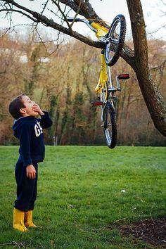 Bicycle | von marie.castaigne