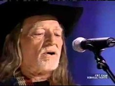 """They Told Willie Nelson """"Don't Sing About Jesus"""", What He Did Next Silenced Every Unbeliever"""