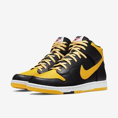 63bd7b472c1a ナイキ ダンク コンフォート メンズシューズ. Nike Store JP Calzado Nike