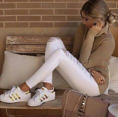 Find More at => http://feedproxy.google.com/~r/amazingoutfits/~3/DyloUNulo68/AmazingOutfits.page