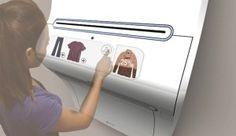 Las tiendas de ropa pueden tener sus días contados gracias a las impresoras 3D