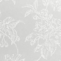 Buy Oyster / French Grey John Lewis Ambleside Wallpaper from our Wallpaper range at John Lewis & Partners. French Grey, Wallpaper Online, Accessories Shop, John Lewis, My Dream Home, How To Draw Hands, Home And Garden, Wall Decor, Tapestry