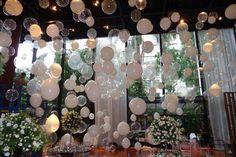 http://www.lojadosnoivos.com.br/blog/wp-content/uploads/2013/05/Decoracao-com-baloes.jpg