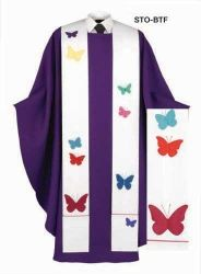 this is gorgeous! Butterfly, Church Ideas, Ministry, Worship, Cards, Design, Style, Swag