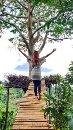 Hobbit House of Bukidnon: Attractions, Accommodations, and Photo Ideas - Alexis in the Bright Blue Dot The Hobbit, Attraction, Top, Blue, Crop Shirt, Shirts, Hobbit