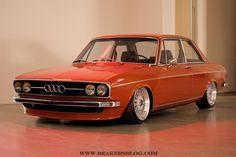 Best Audi Vintage Cars Images On Pinterest Vintage Cars - Vintage audi cars