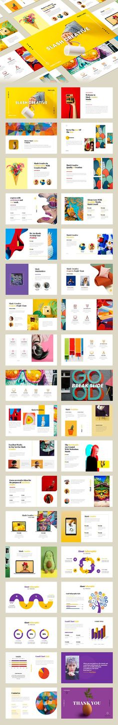 Buy Slash – Creative Business PowerPoint Template by Skaks_studio on GraphicRiver. Introducing Slash – Creative Business PowerPoint Template This presentation is suitable for your needs: Creative Age. Business Powerpoint Templates, Keynote Template, Free Web Fonts, Personal Portfolio, Company Profile, Presentation Templates, Creative Business, Modern Photography, Photography Portfolio