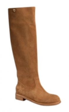 jimmy choo whiskey brown suede boots.