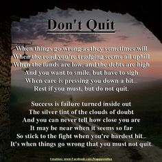 During your darkest hour, you never quit. Your strength and determination is a true testament of a Mothers Love. Life Quotes Love, Great Quotes, Quotes To Live By, Inspirational Quotes, Motivational Quotes, Random Quotes, Awesome Quotes, Quotable Quotes, Fabulous Quotes
