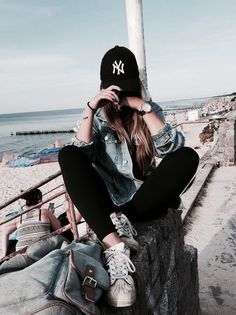 Find More at => http://feedproxy.google.com/~r/amazingoutfits/~3/f9YRo7UTHM8/AmazingOutfits.page