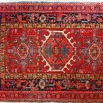 Teppich desinfizieren Bohemian Rug, Carpet, Rugs, Home Decor, Carpet Ideas, Weaving, Farmhouse Rugs, Homemade Home Decor, Types Of Rugs