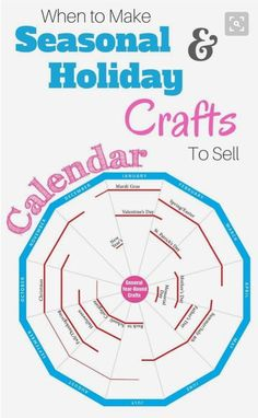 How to keep your business cards out of the trash craft fairs when to make seasonal holiday crafts to sell diy crafts to sell reheart Gallery