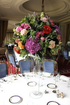 Vintage Wedding at the RAC Club by Jamie Aston, other weddings are here http://www.jamieaston.com/weddings/ and all info on Jamie Aston's blog http://www.jamieaston.com/2014/08/19/racclubepsomwedding/