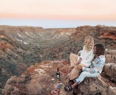 The love story behind Elise Cook and Domenic Palumbo Beach Bonfire, Summer Memories, Australia Travel, South Australia, Time Travel, Van Travel, Love At First Sight, Adventure Is Out There, Travel Goals