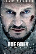The Grey « Free Movies Online
