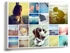"""Képtalálat a következőre: """"photo collage"""""""