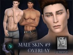 skin for males sims - no. 9 Found in TSR Category 'Sims 4 Skintones' The Sims 4 Skin, The Sims 4 Pc, Sims Four, Sims 4 Mm, Sims 4 Male Clothes, Sims 4 Clothing, Sims Free Play, Play Sims, Mod Makeup