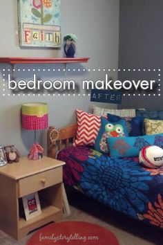 diy bedroom makeover teen girl bedroom makeover pinterest girls
