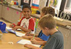 Pesten op school is van alle tijden. Uit onderzoek blijkt dat meerdere etniciteiten in een klas niet perse leidt tot pesterijen langs etnische scheidslijnen, maar dat het pestgedrag wel toeneemt.
