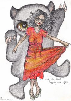 Nr 24*31-3-16 8th Of March, Drawings, Art, Sketches, Art Background, Kunst, Draw, Gcse Art, Drawing