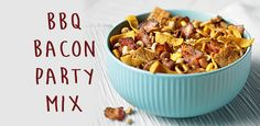 ... Awesome Recipes on Pinterest | Bacon, Bacon wrapped and Bacon recipes