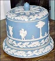 Image result for stilton dome
