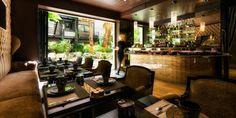 Un boutique-hôtel 4 étoiles trendy et cosy au coeur de Paris. #Dayuse