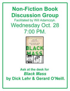 Wednesday, October 28