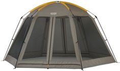 Screen-Room-Camping-Tent-Canopy-Outdoor-BBQ-Shelter-Back-Yard-Dinning-Mosquito