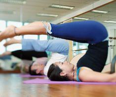 The Best Yoga Poses for Beginners!  #yoga #beginner #yoga Poses