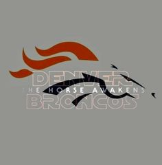 Great Win for our Broncos! Beat the Chargers 27 - DFense was off the CHAIN! Broncos Logo, Go Broncos, Denver Broncos Football, Broncos Fans, Best Football Team, Football Girls, Football Season, Broncos Wallpaper, Demarcus Ware