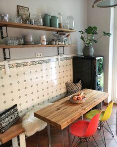 kchentisch tisch massivholztisch auf ma esstisch holztisch eichentisch kche altbau interieur wwwholzwerk hamburg