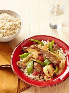 chinese recipes using leftover turkey