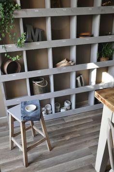 meubles salon 013