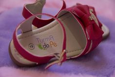 Melhor opção pra sua gatinha não passar calor :) www.htinhos.com.br