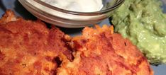 Salmon Cakes - Great recipe for left over salmon