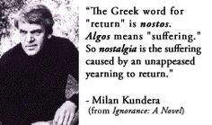 For more information about Milan Kundera: http://www.Dailyliteraryquote.com/dlq-literature-magazine/  Courtesy of http://www.DailyLiteraryQuote.com.  More quotes and social literary discussions at CulturalBook.com