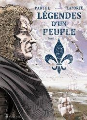 Légendes d'un peuple T.1 Boutique, Laporte, Movie Posters, Fictional Characters, France 2, Exploration, Outre, Images, Wooden Horse
