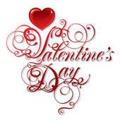 When you think of Valentine's Day, your trail of thoughts ventures towards valentine gifts and this is the romantic day in which things such. Free Valentine Clip Art, Valentine Picture, Happy Valentines Day Images, Valentines Day Presents, My Funny Valentine, Love Valentines, Valentine Heart, Valentine Sayings, Saint Valentine