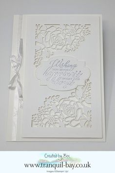 Wedding Cards Handmade, Beautiful Handmade Cards, Handmade Birthday Cards, Diy Birthday, Scrapbook Cards, Scrapbooking, Acetate Cards, Birthday Cards For Women, Engagement Cards