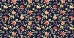 Vintage Floral Backgrounds, Background Vintage, Background Patterns, Textures Patterns, Print Patterns, Floral Patterns, Floral Designs, Sf Wallpaper, Tumblr Backgrounds