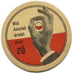 Image Result For Vintage Beer Coasters Verre Bire Sous Tiquettes