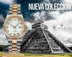 Rolex Watches, Men Watches, Men