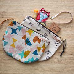 Knitting Gauge, Vivienne, Crochet, Handmade, Bags, Instagram, Crochet Hooks, Handbags, Hand Made