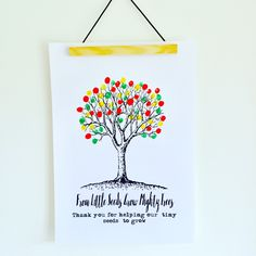 Great gift to buy my kids teacher as a thank you for end of year hard work https://www.etsy.com/uk/listing/526988676/teacher-gift-present-from-student-end-of