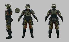 UNSC_Marine_Infantry_2_Final.jpg (1600×988)