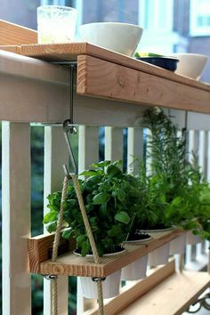 Save space with balcony bar top ideas - unique balcony and garden decoration and. - Save space with balcony bar top ideas – unique balcony and garden decoration and simple DIY ideas garden Garden apartment Garden ideas Source by kathrynauxier - Narrow Balcony, Small Balcony Design, Small Balcony Garden, Small Balcony Decor, Small Terrace, Balcony Plants, Patio Plants, Patio Design, Balcony Ideas