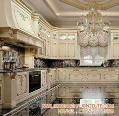 Jati Indah Furniture – kicthen set adalah istilah dari sebuah tempat memasak atau dapur. Kitchen Set yang punya gaya mewah dan elagan adalah pilihan konsep dapur anda dirumah anda. karana tempat masak yang nyaman, sakan membuat enak juga pemakai lebih santai dan maximal untuk memasak sesuatu. kali ini jati indah furniture punya model dapur/ kitchen set yang super mewah dan elegan model terbaru, yaitu Kitchen Set Mewah Luxury Disain. Kitchen Set Mewah Luxury Disain ini cocok untuk pilihan…