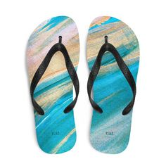 nat. golding flip flops Summer On You, Us Man, Saturated Color, Carbon Footprint, Textile Prints, Black Rubber, Flipping, Soft Fabrics, Party Wear